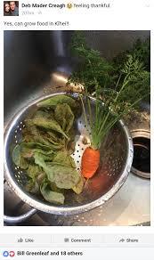 d inition cuisine am ag kauaieclectic february 2017