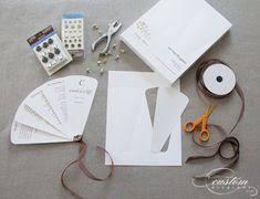 how to make wedding program fans i am so doing this for my wedding diy wedding program wedding