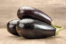 comment cuisiner les aubergines comment cuisiner l aubergine régal