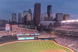target grand junction black friday check out these cool photos of target field in minneapolis