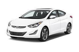 hyundai elantra 2014 white 2014 hyundai elantra limited test motor trend