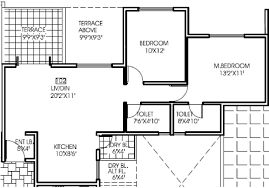 6000 sq ft floor plan 11000 sq ft floor plans home plan and studiorenegade also 1202 likewise time and space condos moreover 3000 to 5000 square foot house plans
