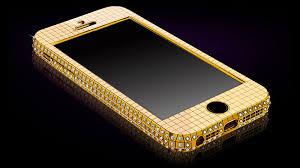 swarovski sede iphone se et pro 9 7 existent aussi en or 24 carats