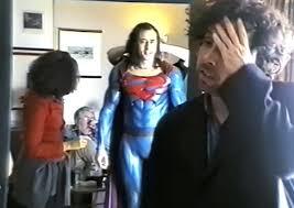 nicolas cage superman documentary reminds man