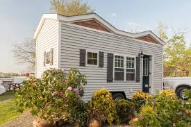 cape cod design house viva collectiv designs tiny house with cape cod charm tiny houses