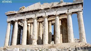 slavery in ancient greece video u0026 lesson transcript study com