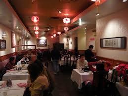 the 38 essential new york restaurants july u002714