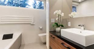 bathroom leviton home solutions