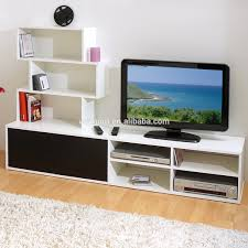 Tv Furniture Design Catalogue Tv Stand Tv Stand Suppliers And Manufacturers At Alibaba Com