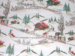 1198 best vintage wrapping paper images on