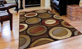 5 X7 Area Rug 5 X7 Area Rugs Groupon Goods