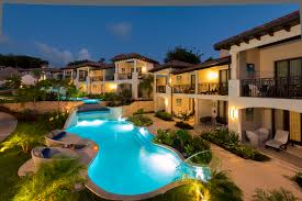 all inclusive resorts luxury best caribbean couples only for