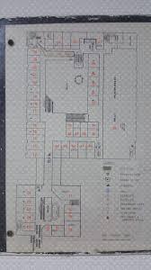 upper serangoon shopping centre commercial details upper