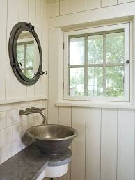 Small Coastal Bathroom Ideas 450 Best New England Decor Images On Pinterest Kitchen Live And