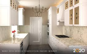 2020 Kitchen Design Software Custom Cabinet Building And Installation In Greenville Sc