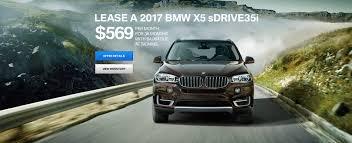 lexus of austin collision center bmw car dealer austin round rock u0026 cedar park tx bmw of austin