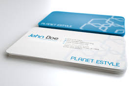 simple business card template templates creative market