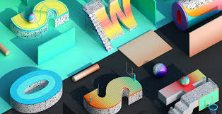 home design 3d gold mac mindsparkle mag u2013 high quality designblog
