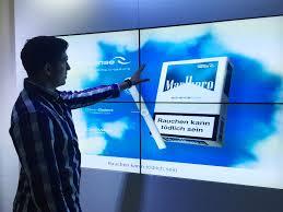 brands u0026 advertising vertigo systems gmbh