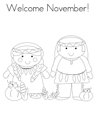 november coloring pages coloring pages online