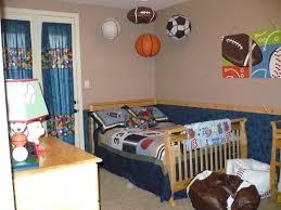 Basketball Room Ideas Sportstheme Room Boys Room Designs - Sports kids room