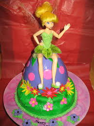 kids cakes fantastical character cakes kid s cakes