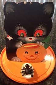 food fun halloween restore core wellness