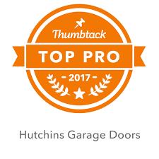Pro Overhead Door by Hutchins Garage Doors Austin Garage Door Repair
