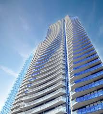 home melbourne grand apartments by central equity