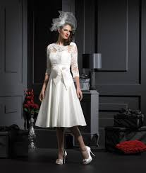 dress jump picture more detailed picture about cheap 3 4
