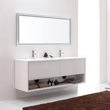 ledin harmony 900mm en suite bathroom vanity vanities u0026 basins