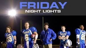 friday night lights full series cult fiction six reasons why everyone should watch friday night