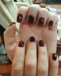 pick a color nails 13 photos u0026 13 reviews nail salons 134