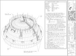 dome project griffith observatory u2013 spitz inc