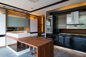 kitchen cabinet interior kitchen cabinet alpha kitchen