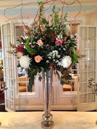 foster floral design large flower arrangements for knoxville