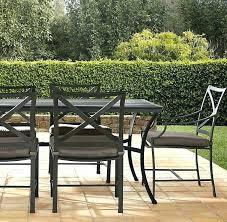 restoration hardware pool table 7 best outdoor furniture images on