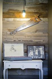 Barn Wood Wall Ideas by 174 Best Weathered Wood Images On Pinterest Home Wood And Old Wood