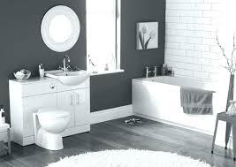 bathroom ideas grey and white gray white bathroom ideas the best grey white bathrooms ideas on