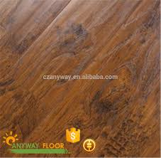 Best Laminate Flooring Prices 12mm Ac4 Laminate Flooring 12mm Ac4 Laminate Flooring Suppliers