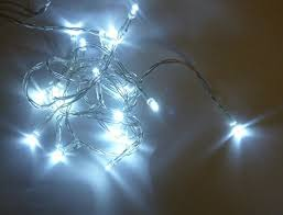 Fairy Lights Amazon Christmas Concepts Battery Operated Fairy Lights With 20 White