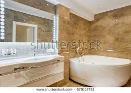 bathroom accessories stock images royalty free images u0026 vectors