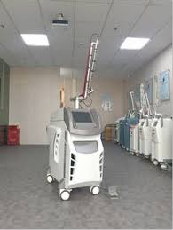 picosure the latest and greatest in laser tattoo removal has