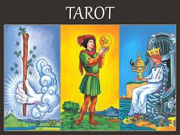 tarot card meanings u0026 interpretation for all 78 tarot cards