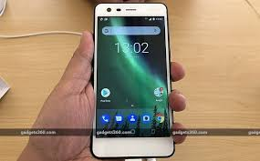 android security update https i gadgets360cdn large nokia 2 front ga
