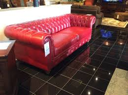 Cheap Red Leather Sofas by 91 Best Leather Images On Pinterest Houston Leather Furniture