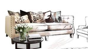 sofa liegewiese uncategorized geräumiges liegewiese sofa sofa big deutsche dekor