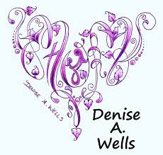 mom tattoo design by denise a wells including mother and u2026 flickr
