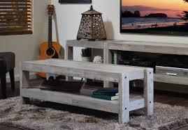 gray reclaimed wood coffee table reclaimed wood coffee table grayherpowerhustle com herpowerhustle com