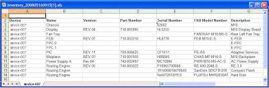 Microsoft Excel Inventory Template Inventory Excel Template Exceldatapro